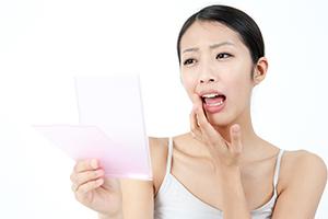 いやなニキビとサヨナラできる!化粧水♡5選