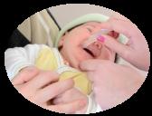 ロタウイルス生ワクチン