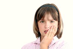 歯の治療を途中でやめちゃった